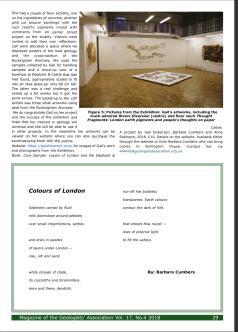 GA MAG CORE SAMPLE REVIEW PAGE 3